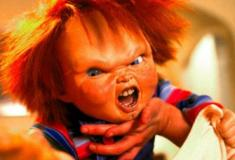 Novidades sobre o novo filme de Brinquedo Assassino