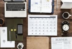 5 aplicativos para listar tarefas diárias