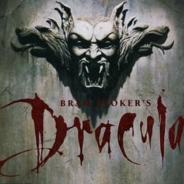 Leia a resenha completa do livro Drácula de Bram Stoker