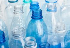 Noruega recicla 97% das garrafas plásticas