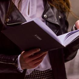 Dicas para conseguir ler mais livros em 2019