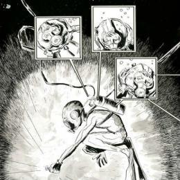 Uma ótima história em quadrinhos que você precisa conhecer