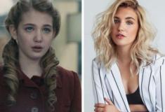 10 atrizes mirins que cresceram e ficaram lindas