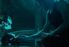 Segundo trailer legendado de Vingadores: Ultimato