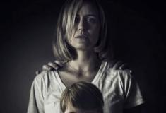 Maligno e Mal Nosso são algumas das estreias da semana nos cinemas!