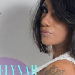 Ex-atriz da Globo reaparece após virar moradora de rua