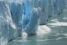 Alerta do Novo Panorama Ambiental Global da ONU: sobrevivência na Terra está ameaçada