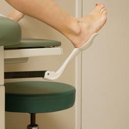 Os diferentes métodos de inseminação artificial