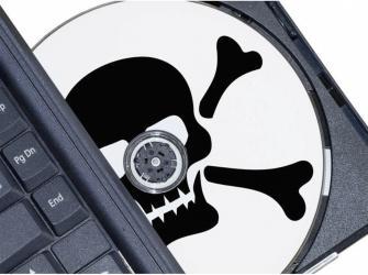 Pesquisa revela que pirataria pode ser benéfica para indústria do entretenimento