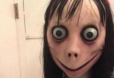 O que se sabe sobre o vídeo da Momo, que causou pânico no Brasil