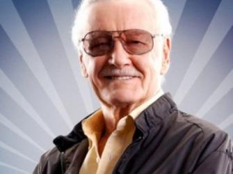 Confira as 10 melhores aparições de Stan Lee nas telonas