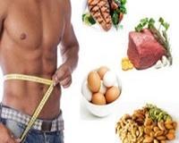 Alimentos para ajudar a emagrecer e chapar barriga