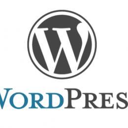 Dicas para deixar o blog WordPress mais seguro