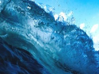 Nova técnica transforma água do mar em hidrogênio