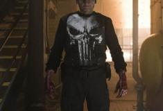 O que achamos da 2ª temporada de O Justiceiro?