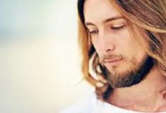 7 coisas que você não sabia sobre Jesus