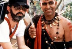 10 diretores que fizeram vários filmes de uma mesma franquia