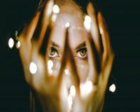 O que é picologia, quais os maiores mitos sobre os psicólogos?