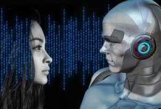 Os robôs sexuais e como esta tecnologia pode impactar o seu relacionamento