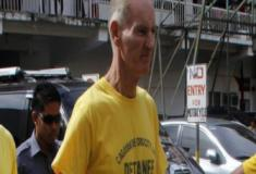 Peter Scully: O maníaco pedófilo australiano