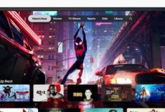 Apple lança plataforma de vídeos, aplicativo de notícias e cartão de crédito