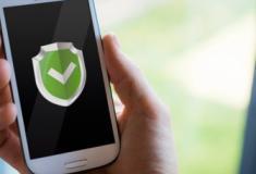 Maioria esmagadora dos antivírus para Android não oferece nenhuma proteção