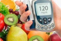 Vamos falar sobre a diabetes?