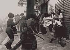 Bolsonaro não considera o 31 de março de l964 como golpe