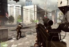 Melhores jogos FPS grátis para PC