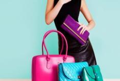 Bolsas que nunca podem faltar em seu armário