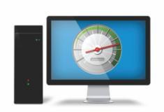 3 Programas para acelerar o PC