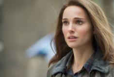 Homem que perseguia Natalie Portman é preso