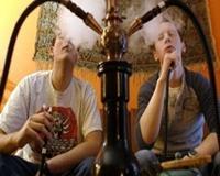 Quais os perigos do uso do narguilé e porque é pior que o cigarro?