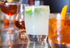 Cientista desenvolve álcool que elimina a ressaca