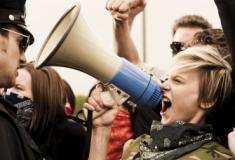 8 grandes questões para as mulheres hoje