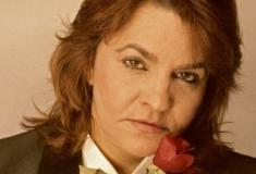 Quem foi Cassandra Rios, a escritora mais censurada da ditadura militar