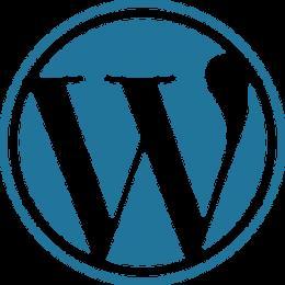 Como postar textos do Word ou em PDF diretamente no Wordpress