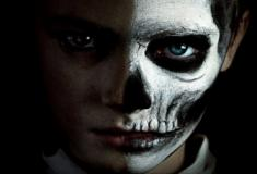 Crítica e trailer do filme de terror Maligno