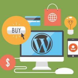 Gerenciar anúncios no blog Wordpress