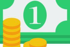Plano de saúde: preço da mensalidade do idoso no plano