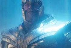 Análise completa do novo Trailer de Vingadores Ultimato