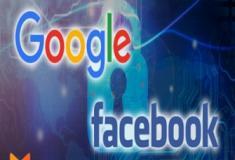 Google e Facebook devem se juntar para encontrar crianças desaparecidas