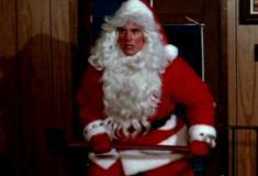 Leia sobre Natal Sangrento, o polêmico filme de sobre um Papai Noel assassino