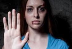 Lei Maria da Penha: mulheres que precisam da proteção da justiça