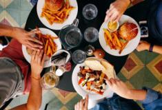 Quais são as dietas que matam mais que o cigarro