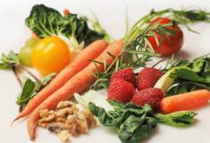 Má alimentação provoca uma em cada cinco mortes