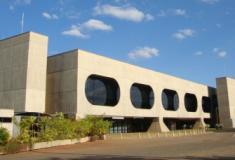 Museus brasileiros aparecem entre os 100 mais visitados do mundo