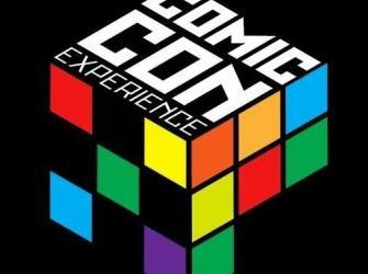 Confira as novidades da CCXP 2019!