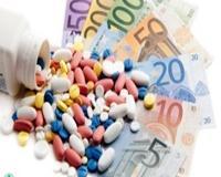 Como a medicina da indústria farmacêutica e da doença funciona
