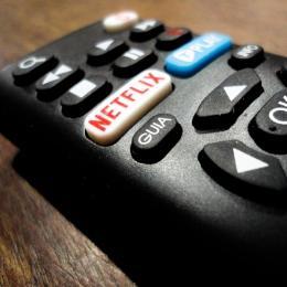 Como ver o catálogo da Netflix de outros países